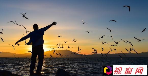 立命:安定自身;识阴阳之理,知进退之机,创造幸福人生——送给有缘人