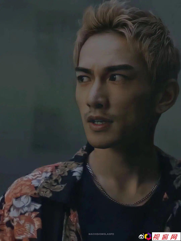 推荐日剧:《弥留之际的爱丽丝 》一口气追完的漫改爽剧!