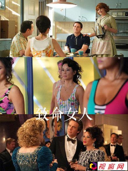 9部女生必看的超A大女主剧 绝对好看,停不下来!  
